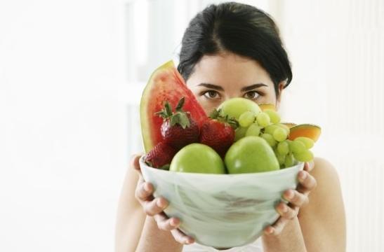 肥胖者怎样实施减肥计划生活减肥妙招告诉你1